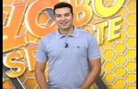 Confira a íntegra do Globo Esporte desta segunda-feira