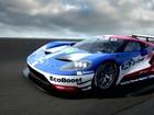 83ª edição das 24 horas de Le Mans antecipa tecnologia de carros de rua