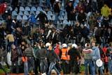 Briga Slovan Bratislava x Sparta Praga
