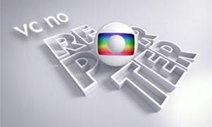 Envie sua colaboração ou sugestão para o Globo Repórter
