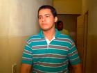 Tenente da PM acusado de matar lutador de MMA é encontrado morto