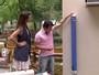 Aprenda a armazenar e reaproveitar a água do ar-condicionado