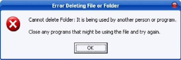 erro-deletar (Foto: erro-deletar)