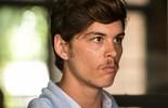 Personagem de  João Vithor Oliveira tenta separar #Rallena