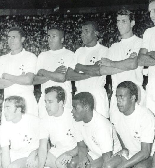 príncipe (Acervo/Cruzeiro)