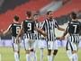 Thiago Neves estreia com gol, mas Al Jazira abre campeonato com derrota