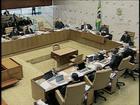 STF absolve oito condenados no mensalão por crime de quadrilha