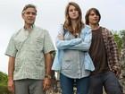 Veja os indicados ao Oscar que estão em cartaz nos cinemas brasileiros