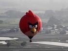 Criadora de 'Angry Birds' planeja demitir até 130 funcionários