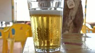 Consumo precoce de bebida alcoólica por adolescentes e jovens preocupa autoridades