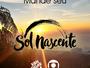 #SolNascenteVanguarda: entre no clima da nova novela e envie sua foto