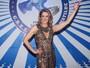 Claudia Raia escolhe sósias em concurso na Nenê de Vila Matilde