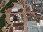 Prefeituras da região de Bauru decretam estado de emergência