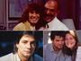 'Pedra sobre pedra' reestreia nesta segunda: Veja o elenco 23 anos depois