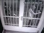 Polícia quer ouvir entregador ameaçado por suspeito de matar ex