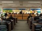 Advogado de família que vendeu área da Vila Domitila é ouvido em CPI