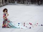 'É um show feliz', diz Vanessa da Mata sobre espetáculo que fará em Curitiba