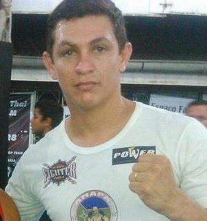 Torneio de Muay Thai (Foto: (Reprodução/Facebook))