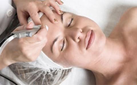 Legato: aparelho intensifica tratamentos de pele
