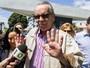 Prazo de prisão temporária de Negromonte vence nesta sexta-feira