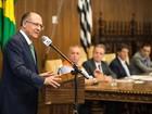 Estado vai liberar R$ 259 mil para área da Saúde em Praia Grande e Santos