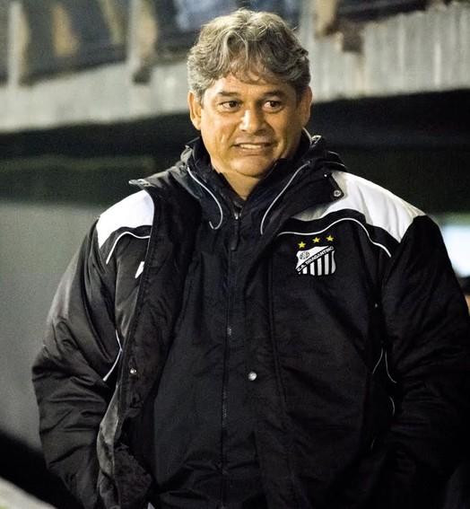 ele voltou (Rafael Moreira / C.A. Bragantino)