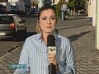 Vacina contra H1N1 começa a ser aplicada em postos de Pouso Alegre