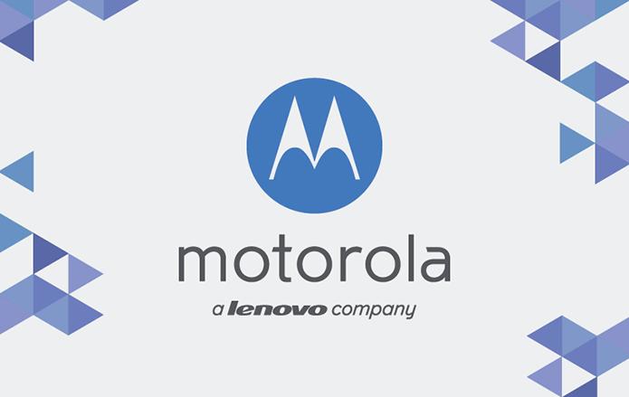 Motorola passa oficialmente para o controle da Lenovo em uma transação de R$ 7 bilhões (Foto: Divulgação)