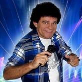 José Orlando  (Foto: Site oficial)