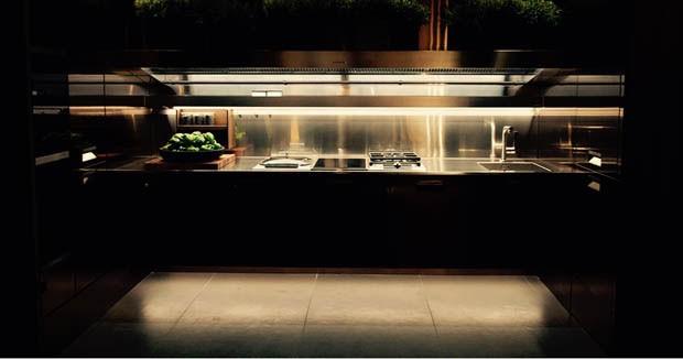 Milão Cucina (Foto:  )