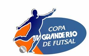 Confira datas e horários das partidas da terceira fase (Marketing / TV Grande Rio)