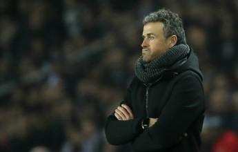 Dependência do MSN e Luis Enrique ilhado: queda do Barça não é do nada