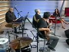 'Processo de composição ainda é um mistério', diz o músico Celso Fonseca