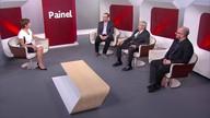 Painel: os desafios e os maiores riscos da intervenção federal no Rio de Janeiro