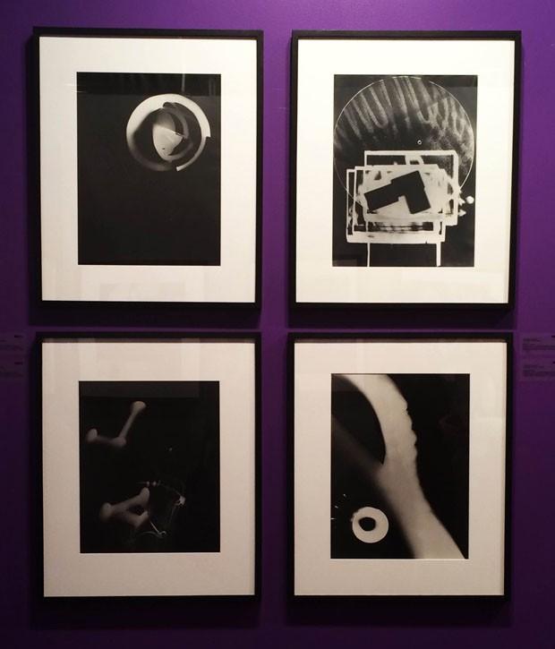 SP-Arte/Foto: os highlights da 10ª edição (Foto: Divulgação)