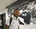 Yago é mais um atleta do Corinthians com lesão; Cássio passa por exames