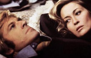 Top 10 | Os melhores filmes de espionagem