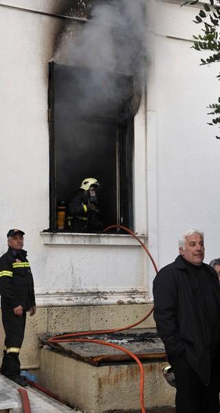 Grécia (Foto: Valerie Gache/AFP)
