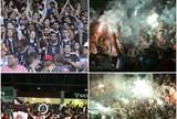 Brancão x Tiva: venda de ingressos para final começa nesta terça-feira