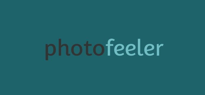 Photofeeler (Foto: Reprodução/Photofeeler)