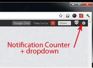 Google+ Ultimat