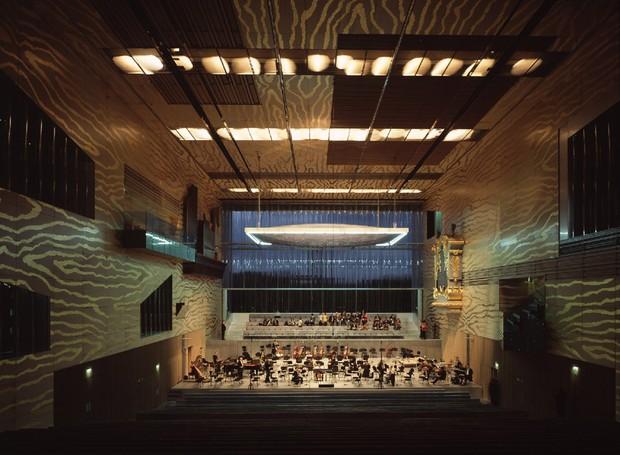 casa-da-musica-interior (Foto: Reprodução)