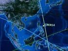 Novo satélite Cbers será lançado em dezembro de 2018, prevê Inpe
