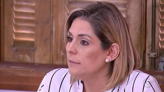 Prefeita eleita em Itapetininga exclui três secretarias e anuncia nova equipe