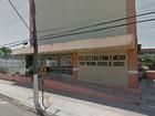 Escolas estaduais de Santarém estão sem aulas a noite por falta de alunos