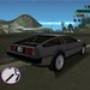 GTA Mod: De Volta Para o Futuro
