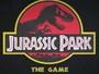 Jurassic Park - Ep. 1