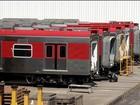 Promotoria quer multar empresas por atraso na entrega de trens à CPTM