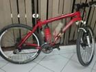 Dupla é presa após roubar bicicleta de ciclista em Jundiaí