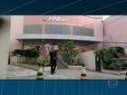 Hospital da Mulher, na Baixada, fecha por falta de condições de atendimento